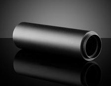 100m Length, Acktar Hexa-Black™ C-Mount Noise Reduction Extension Tube