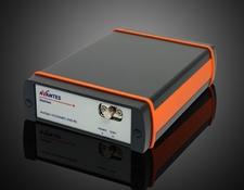 Avantes CMOS Spectrometer