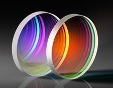 TECHSPEC® 45° AOI High-Performance Thin Film Laser Polarizers
