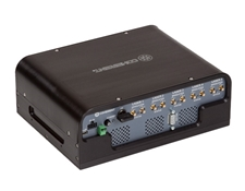Coherent® OBIS™ LX/LS Laser Box with Power Supply 1228877