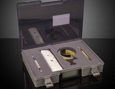 MIL-SPEC Coating Testing Kit (#18-485)