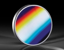 ZEISS Concave Diffraction Gratings