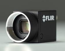 FLIR Flea®3 USB 3.0 Cameras