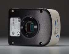 Lumenera INFINITY Microscopy Cameras (USB 3.0, HDMI)