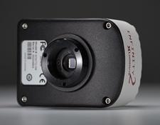 Lumenera INFINITY Microscopy Cameras (USB 2.0)