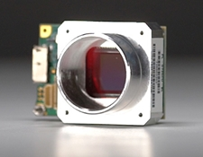 PixeLINK USB 3.0 Cameras (Board Level)